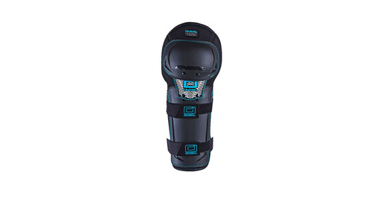 ONeal Pro III Knee Guard black
